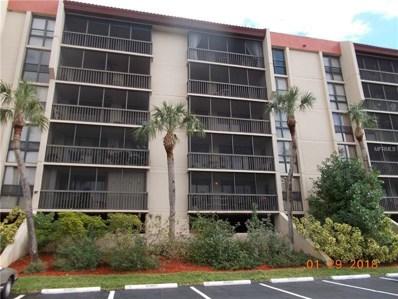 21405 Olean Boulevard UNIT 324, Port Charlotte, FL 33952 - MLS#: C7248478
