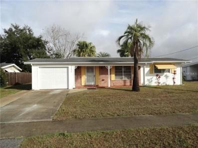 22096 Laramore Ave, Port Charlotte, FL 33952 - MLS#: C7248571