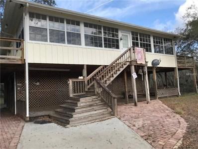 1385 Peace Pointe Drive, Arcadia, FL 34266 - MLS#: C7248590