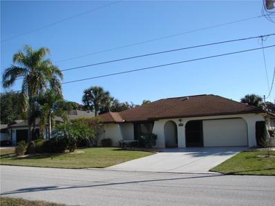 4160 Gingold St, Port Charlotte, FL 33948 - MLS#: C7248622