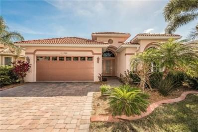 15368 Mille Fiore Boulevard, Port Charlotte, FL 33953 - MLS#: C7248670