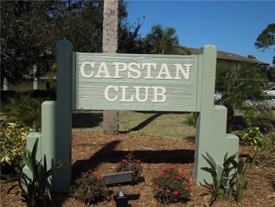 2001 Little Pine Circle UNIT 12A, Punta Gorda, FL 33955 - MLS#: C7248687