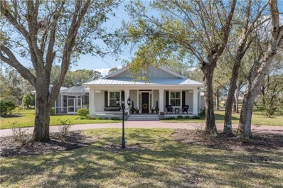 11193 Thornton Avenue, Arcadia, FL 34269 - MLS#: C7248766