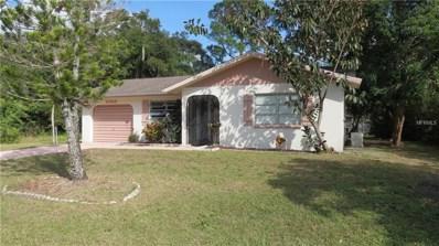 2088 Carnac Street, Port Charlotte, FL 33952 - MLS#: C7248776