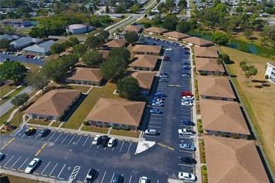 21150 Gertrude Avenue UNIT 2, Port Charlotte, FL 33952 - MLS#: C7248839