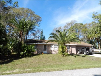 5417 Redwood Terrace, North Port, FL 34286 - MLS#: C7248907