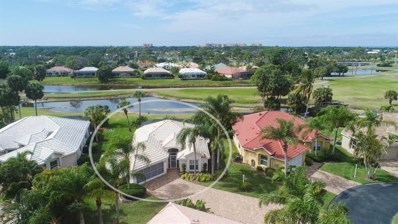 55 Big Pine Lane, Punta Gorda, FL 33955 - MLS#: C7248921