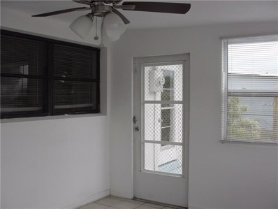 3364 Normandy Drive, Port Charlotte, FL 33952 - MLS#: C7249036
