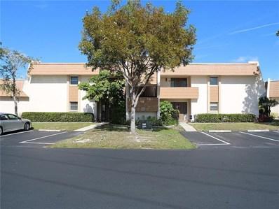 1080 Bal Harbor Boulevard UNIT 9C, Punta Gorda, FL 33950 - MLS#: C7249085