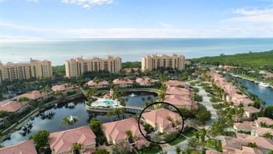 3392 Sunset Key Circle UNIT B, Punta Gorda, FL 33955 - MLS#: C7249092