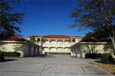 3233 Purple Martin Drive UNIT 111, Punta Gorda, FL 33950 - MLS#: C7249129