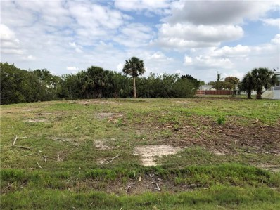 3000 Bayberry Avenue, Punta Gorda, FL 33950 - MLS#: C7249166