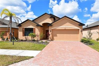 15184 Mille Fiore Boulevard, Port Charlotte, FL 33953 - MLS#: C7249294