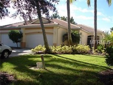 3181 Matecumbe Key Road UNIT 20, Punta Gorda, FL 33955 - MLS#: C7249352