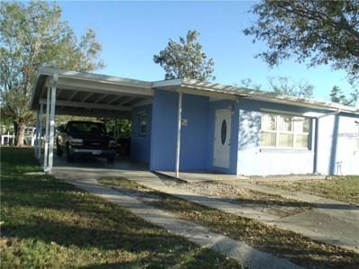 371 Palmetto Drive NE, Port Charlotte, FL 33952 - MLS#: C7249459