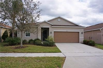 9979 Bishop Creek Way, Punta Gorda, FL 33950 - MLS#: C7249483