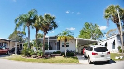 2100 Kings Highway UNIT 985, Port Charlotte, FL 33980 - MLS#: C7249489