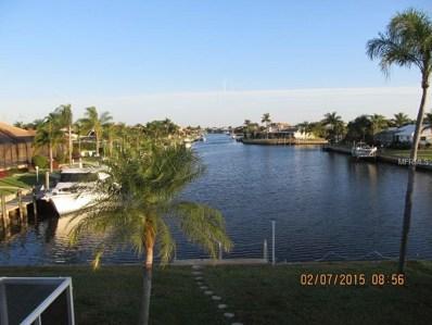 2616 Via Veneto Drive, Punta Gorda, FL 33950 - MLS#: C7249548