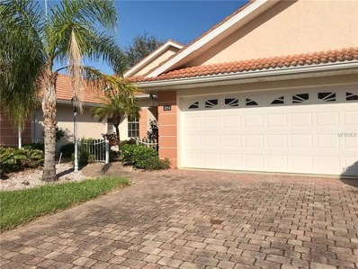 2054 Lynx Run, North Port, FL 34288 - MLS#: C7249614
