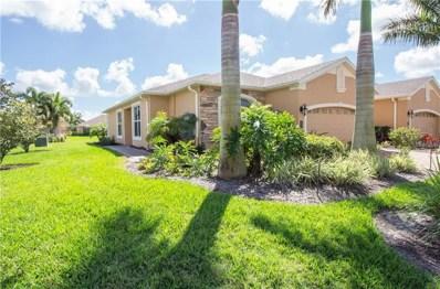4761 Turnberry Circle, North Port, FL 34288 - MLS#: C7249660