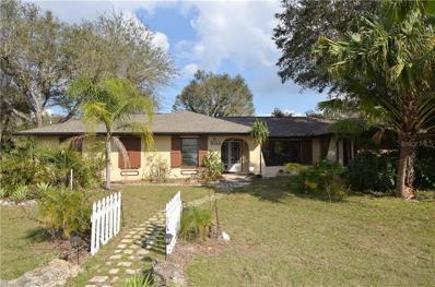 1314 Dewitt Street, Port Charlotte, FL 33952 - MLS#: C7249664