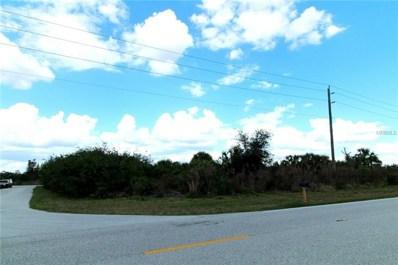 11676 Willmington Boulevard, Port Charlotte, FL 33981 - MLS#: C7249693