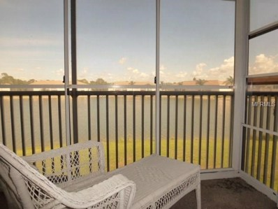 12274 SW Egret Circle UNIT 2906, Lake Suzy, FL 34269 - MLS#: C7249747