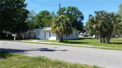 434 Showalter Avenue, Punta Gorda, FL 33950 - MLS#: C7249769