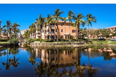 3464 Sunset Key Circle UNIT 101, Punta Gorda, FL 33955 - MLS#: C7249779
