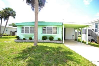 3219 Sunny Harbor Drive, Punta Gorda, FL 33982 - MLS#: C7249781