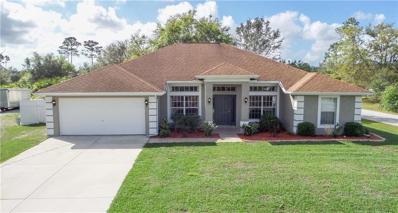3467 Shawnee Terrace, North Port, FL 34286 - MLS#: C7249802