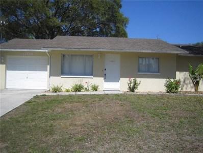 17488 Harris Avenue, Port Charlotte, FL 33948 - MLS#: C7249931