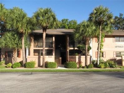 1515 Forrest Nelson Boulevard UNIT G207, Port Charlotte, FL 33952 - MLS#: C7249962