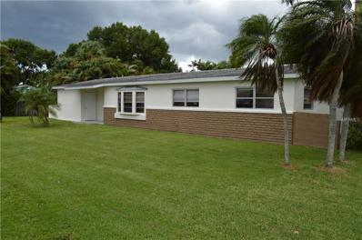 510 Carmalita Street, Punta Gorda, FL 33950 - MLS#: C7250012