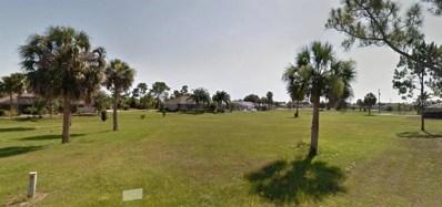 7342 N Moss Rose, Punta Gorda, FL 33955 - MLS#: C7250045