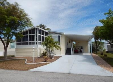 33 Freeman Avenue, Punta Gorda, FL 33950 - MLS#: C7250237