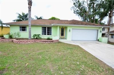 261 Summerset Drive, Punta Gorda, FL 33982 - MLS#: C7250412