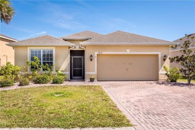28191 Arrowhead Cir, Punta Gorda, FL 33982 - MLS#: C7250487