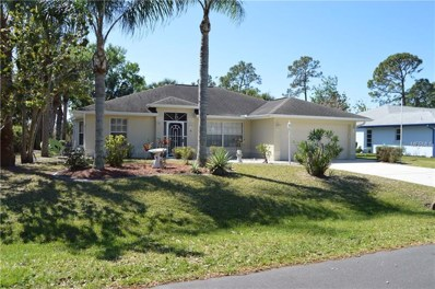 23143 Langdon Avenue, Port Charlotte, FL 33954 - MLS#: C7250494