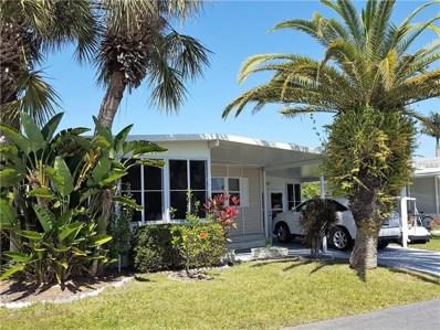 2100 Kings 507 Trillium Highway, Port Charlotte, FL 33980 - MLS#: C7250575