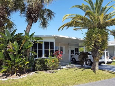 2100 Kings 507 Trillium Highway, Port Charlotte, FL 33980 - #: C7250575