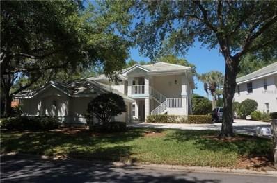 14056 Willow Glen Court UNIT 227, Port Charlotte, FL 33953 - #: C7250800