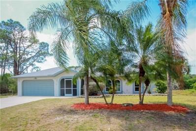 71 Ramblewood Street, Port Charlotte, FL 33953 - MLS#: C7250808