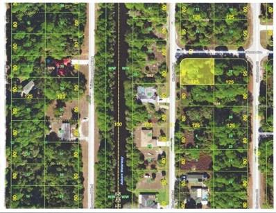 18021 Ardmore Avenue, Port Charlotte, FL 33954 - MLS#: C7250856