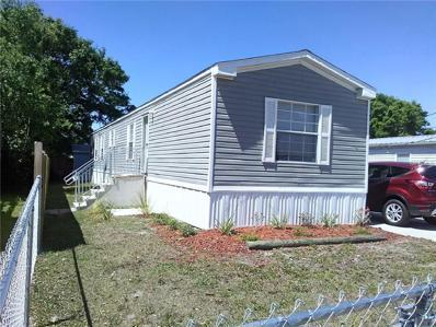 1123 9TH Avenue, Arcadia, FL 34266 - MLS#: C7250888