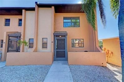 2000 Forrest Nelson Boulevard UNIT C10, Port Charlotte, FL 33952 - MLS#: C7250891