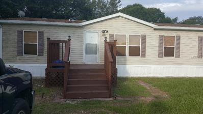 5751 SW Charolais Avenue, Arcadia, FL 34266 - MLS#: C7250927