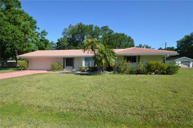 1952 Plum Drive, Arcadia, FL 34266 - MLS#: C7250971