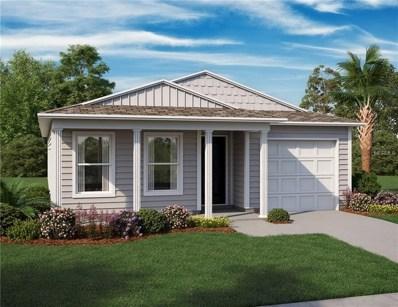 27378 Pasadena Drive, Punta Gorda, FL 33955 - MLS#: C7251037