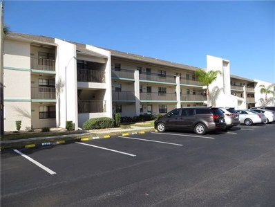 175 Kings Highway UNIT 316, Punta Gorda, FL 33983 - MLS#: C7251044